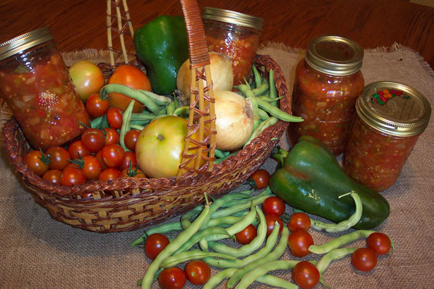 harvest-and-preserves-23441280255023vynq.jpg